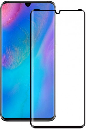 Eiger 3D SP Glass Huawei P30 Pro