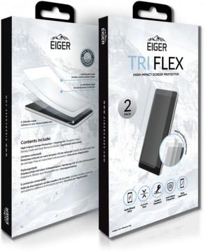 Eiger Tri Flex SP Google Pixel