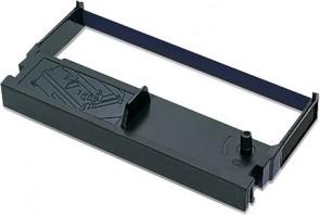 Epson ERC-32 Black Ribbon