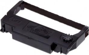 Epson Ribbon Black/Red ERC38