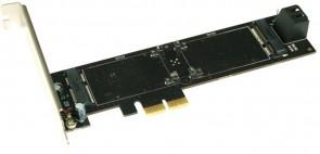ST Labs PCI Express HyperDuo SATA