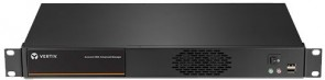 Vertiv HMX Advanced Manager hardware