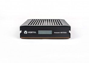 Vertiv Matrix Transmitter,