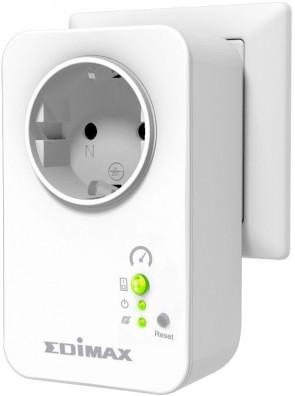 Edimax Wireless Remote Controlled