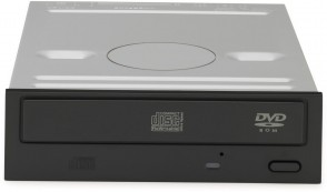 HP Internal DVD Drive