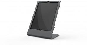 Heckler Design Stand, Portrait 9.7 Black/grey