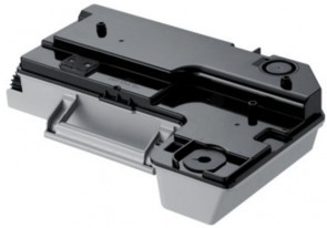 HP Samsung MLT-W606 Toner