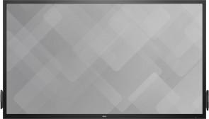 Dell 70 Monitor C7017T 176.6cm