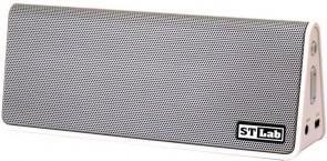 ST Labs BT Stereo Speaker
