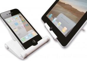 NewStar Tablet & Smartphone Stand