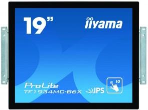 Iiyama 19inch IPS  PCAP, Bezel Free