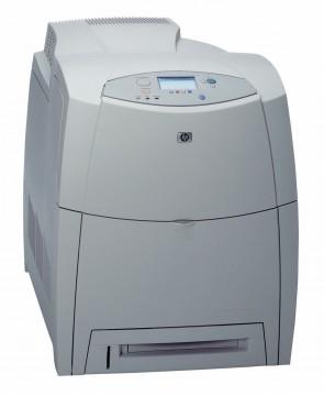 HP 4600 Laser Printer