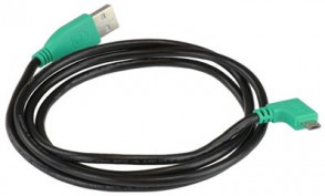 RAM Mounts GDS? USB 2.0 Cable 90 - 1.2 M