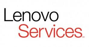 Lenovo 3YDepot/CCI