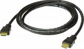 Aten 1M HDMI 2.0 Cable