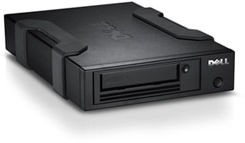 Dell KIT-LTO7  Tape Media, 1 pack