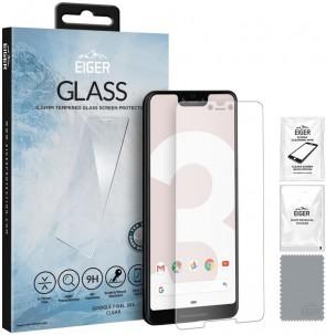Eiger 2.5D SP Glass Google Pixel