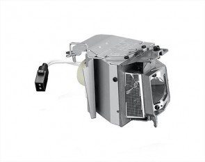 Dell Projector Replacement Bulb