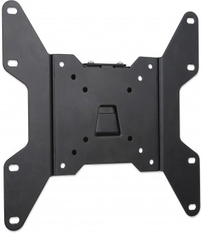 Manhattan Flat Panel Wall Mount