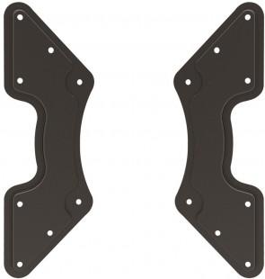 NewStar VESA Conversion Plate