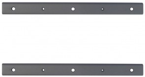 NewStar VESA Conversion Plate