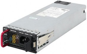 Hewlett Packard Enterprise X362 720W AC PoE Power Supply