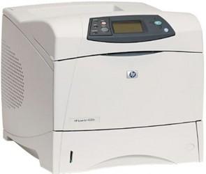 HP LASERJET 4250N REFURBISHED