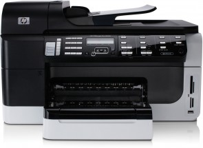 HP HP OfficeJet 8500