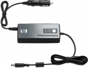 HP DC Adapter Auto  smart
