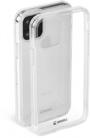 Krusell Kivik Cover iPhone 11 Pro