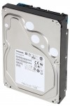 Toshiba 5TB SATAIII 7200RPM CLOUD