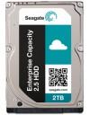 Seagate 2TB 128MB SATA