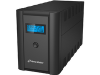 PowerWalker VI 2200 LCD/IEC 2200VA/1200W