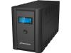 PowerWalker VI 2200 SHL IEC UPS 2200VA/