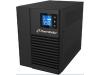 PowerWalker VI 500T/HID 500VA/350W