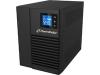 PowerWalker VI 750T/HID 750VA/500W