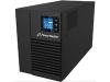 PowerWalker VI 1500T/HID 1500VA/900W