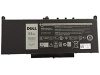 Dell Battery Primary 55Whr 4C