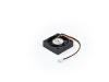 Synology CPU Fan (40x40x10mm)