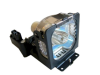 MicroLamp Projector Lamp for 3M
