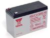 PowerWalker Battery 12V/9aH