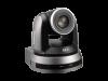 Lumens VC-A50PN HD PTZ USB Camera