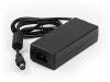 Synology Adapter 100W Level VI
