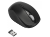 Targus Wireless Optical Mouse