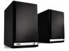 Audioengine Powered Bookshelf Speakers HD6