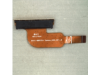 Samsung FPC - HDD SAMOA,SR1.0