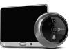 EZVIZ DP1 Smart Digital Door Viewer