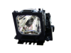 MicroLamp Projector Lamp for Hitachi