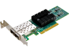 Synology 10GB Network Card for XS & XS+