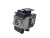 Panasonic Projector Lamp PT-AT6000
